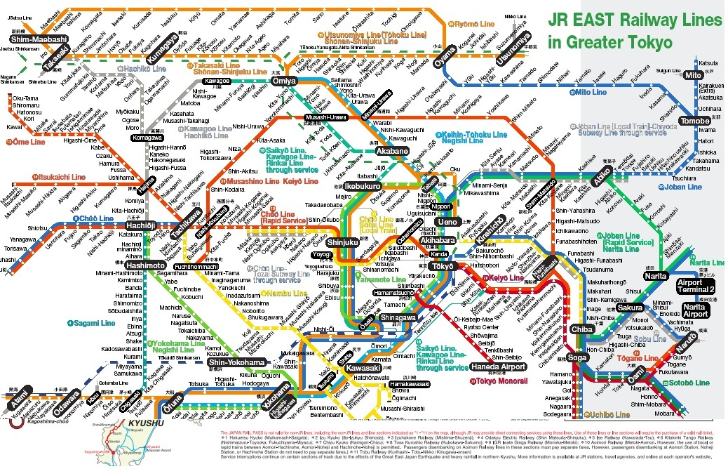 carte_metro_jr_japon