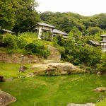 japon_tokyo_monde_partir