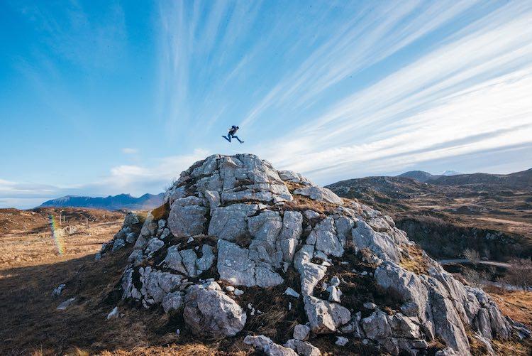 jump-highlands-1