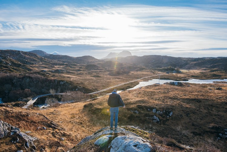 landscape-highlands