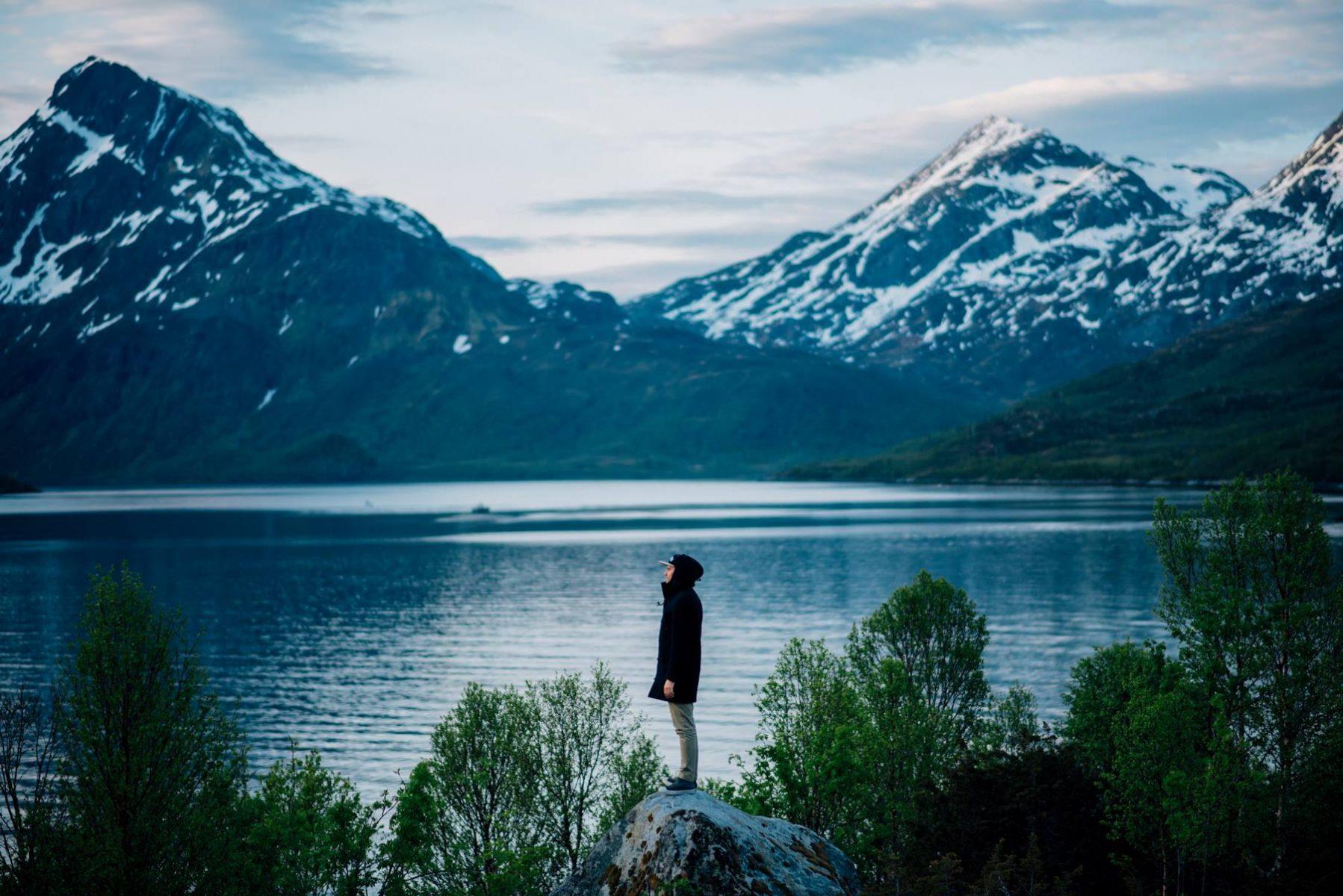 norvège_votre_tour_du_monde