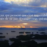japon_citation