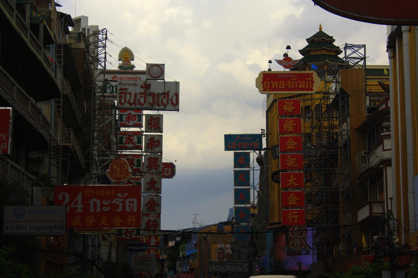 bangkok_chinatown_thailand
