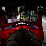 nangkok_tuktuk