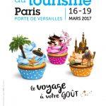 AF-Salons du Tourisme2017-400x600-PARIS (1)
